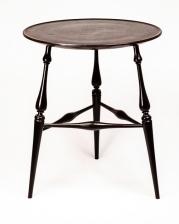 Elias-Chair-class-008