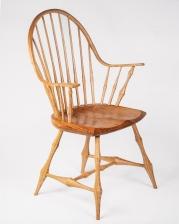 Elias-Chair-class-01