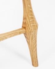 Elias-Chair-class-06