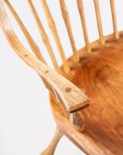 Elias-Chair-class-08