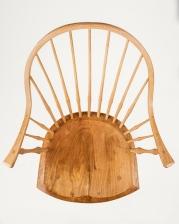 Elias-Chair-class-39