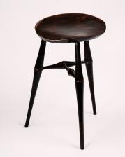 Elias-Chair-class-007