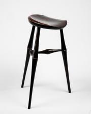 Elias-Chair-class-011
