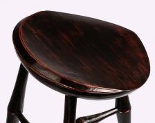 Elias-Chair-class-058