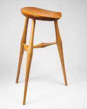Elias-Chair-class-038