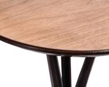 butternut table