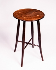 Elia\'s Chair class -01481