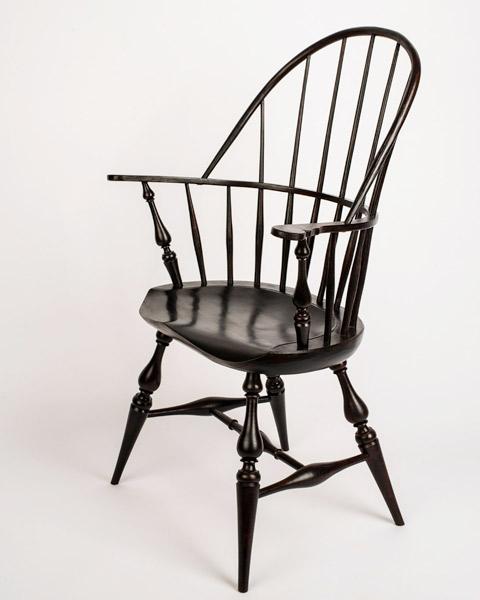 sack-back-armchair